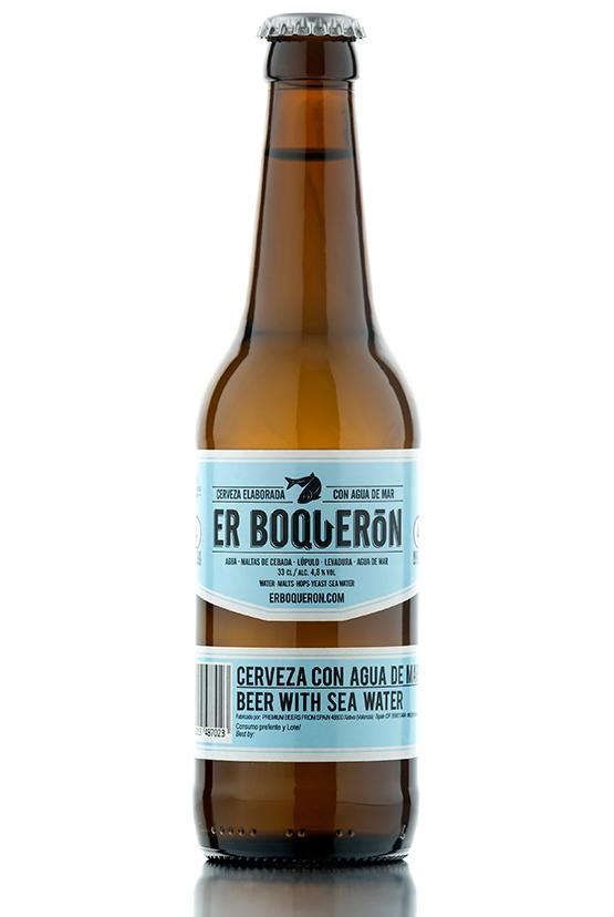 er-boqueron-1_p