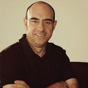 Julián Nieto