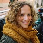 Patricia Magaña