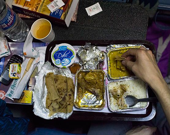Comida-tren-2_pp