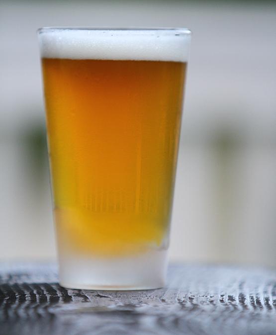 cerveza_02_p
