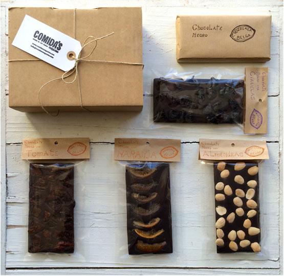 chocolate_chocolala_belga