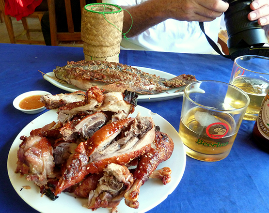 grilled-duck-and-fish-with-beer-lao_p