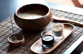 El Zen de la cocina