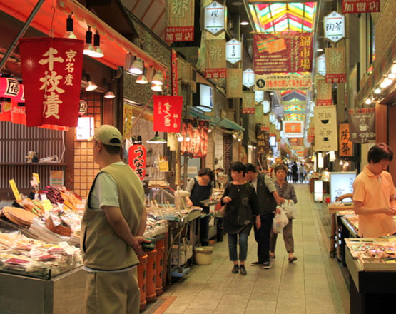 Nishiki-market-alley_p