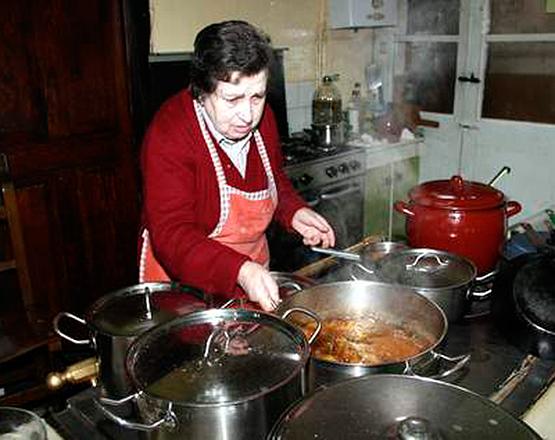 7 platos gallegos de los que no has oído hablar