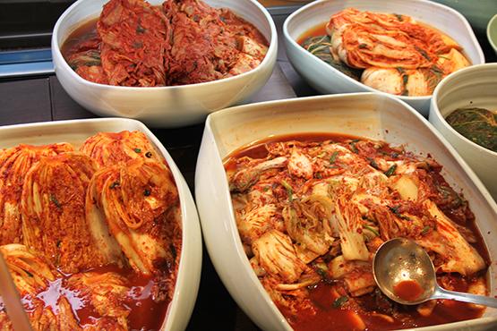 Baechu-Kimchis---Nappa-cabbage-kimchis