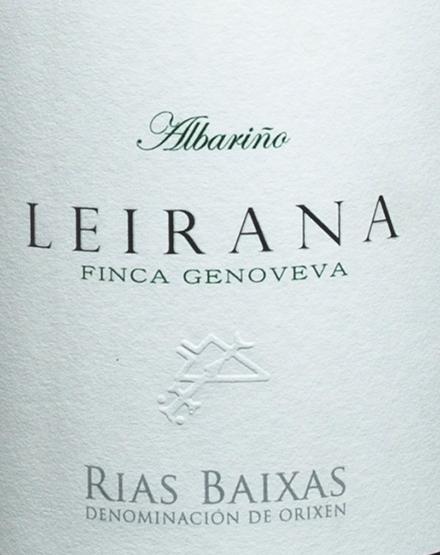 Leirana-F-Genoveva