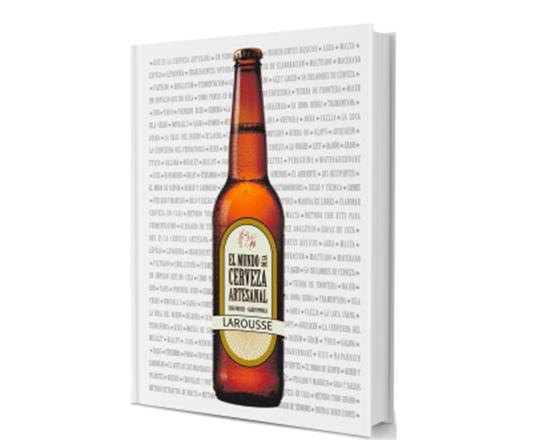 Pasión por la birra