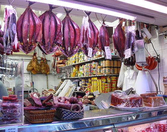 Mercado-Alicante-Salazones