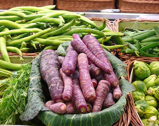 Mercado-Alicante-Verduras