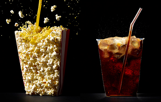 Popcorn_soda_TL