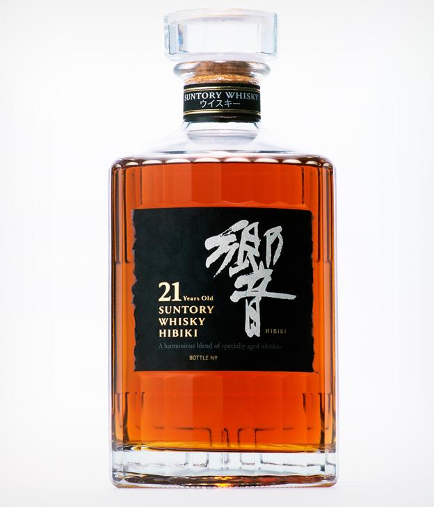 whiskie_japan