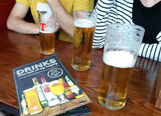 cervezas-y-carta_escocia