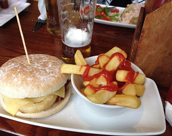 hamburguesa_escocia