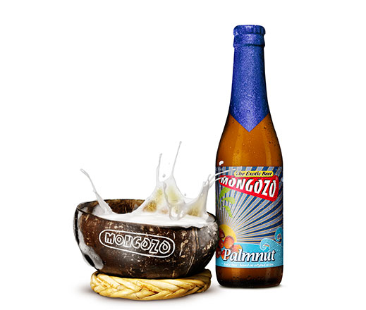 monogzo_palmnut_coconut+splash+bottle_cerveza