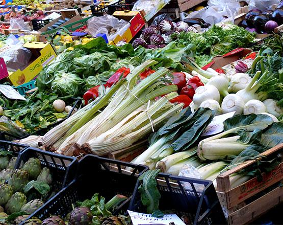 pordenone_mercado_verduras