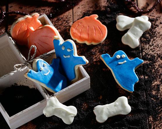 halloween-terrorifica-comida_Panallets-de-calabaza