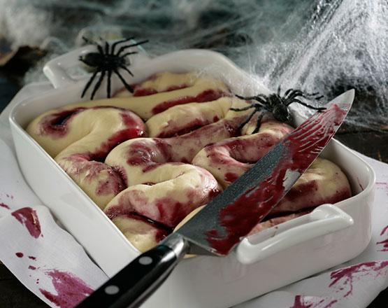 Tripas-brioche-comida-terrorifica-halloween