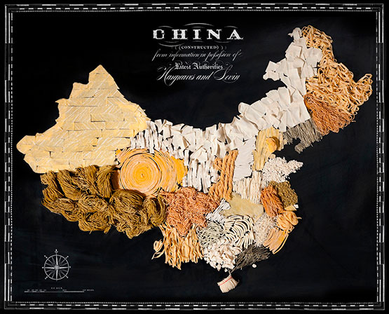food_maps_china