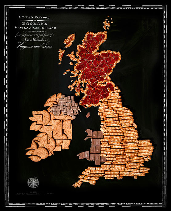 food_maps_england