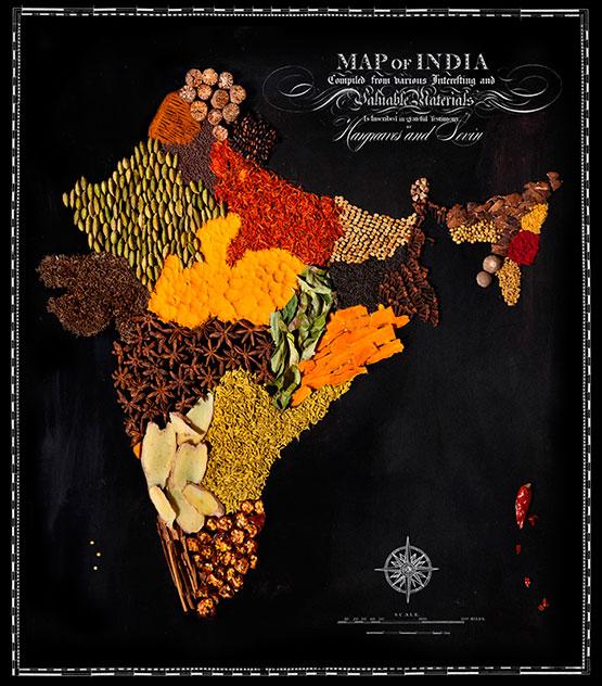food_maps_india