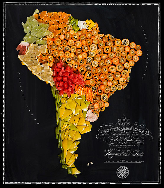food_maps_sudamerica