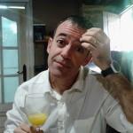 Luis Arribas