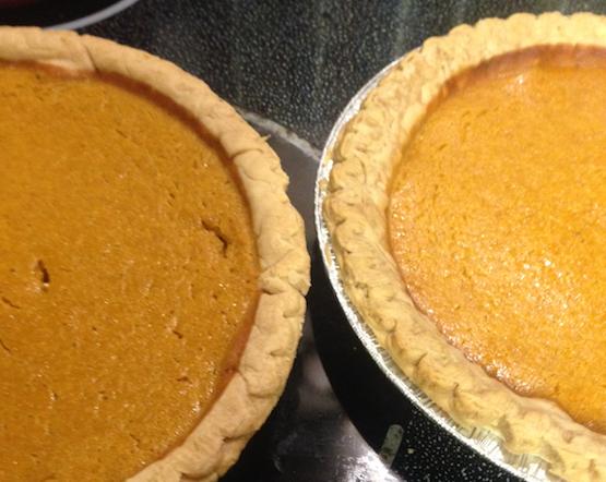 thanksgiving de verdad maria 2
