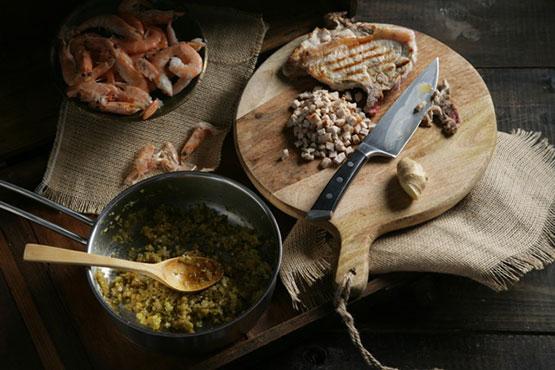 recetas-con-sobras-pasta-rellena