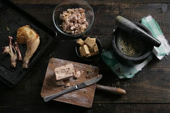 recetas-con-sobras-pate-de-turron