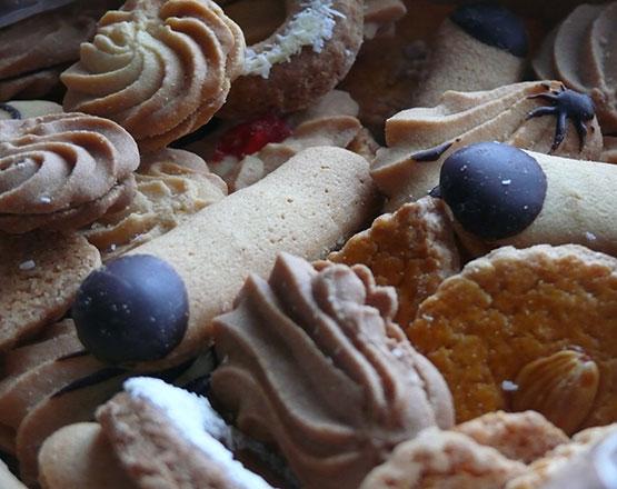 dulces conventuales dulces centenarios