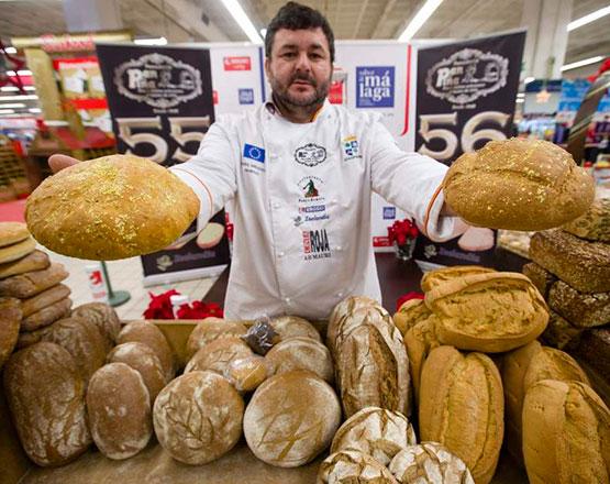 pan de oro el pan más caro del mundo