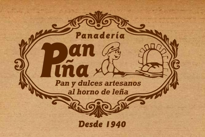 Pan de Oro, el pan más caro del mundo, made in Spain