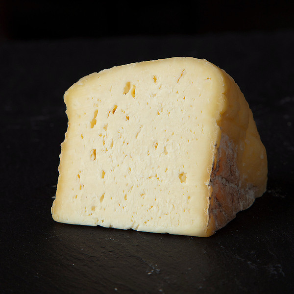 Wildes Cheese, la quesería urbana de Londres