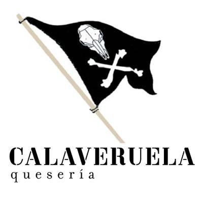 Quesería La Calaveruela