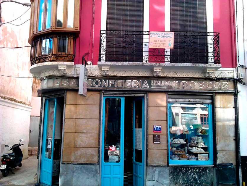 7-pastelerias-Santa-Teresa-Loja