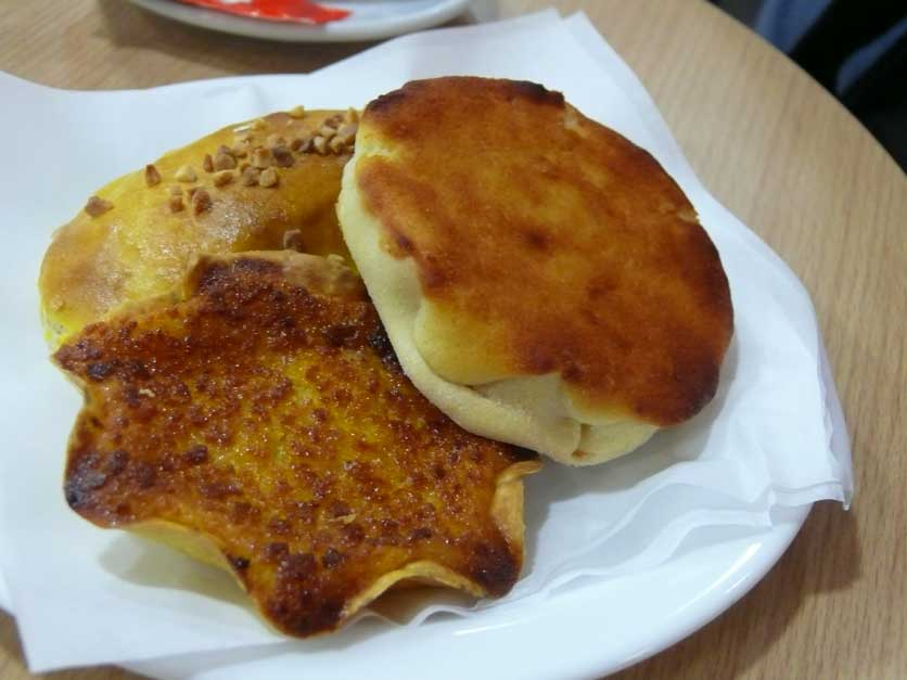 7-pastelerias-repostería-portuguesa