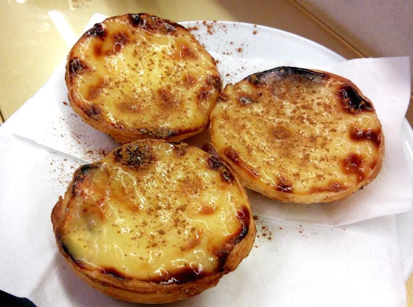 a-manteigaria-pastel-de-nata
