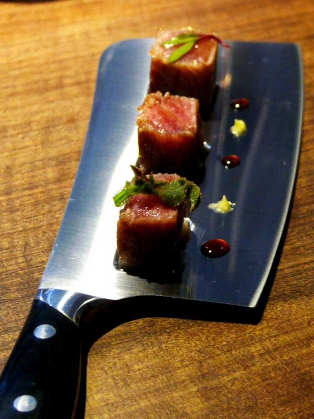 brel-corte-de-atún-rojo