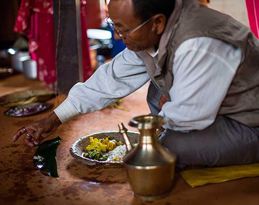 comer-celebracion-hindu