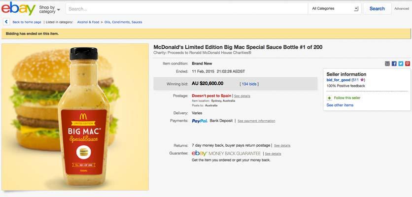 ebay-Big-mac