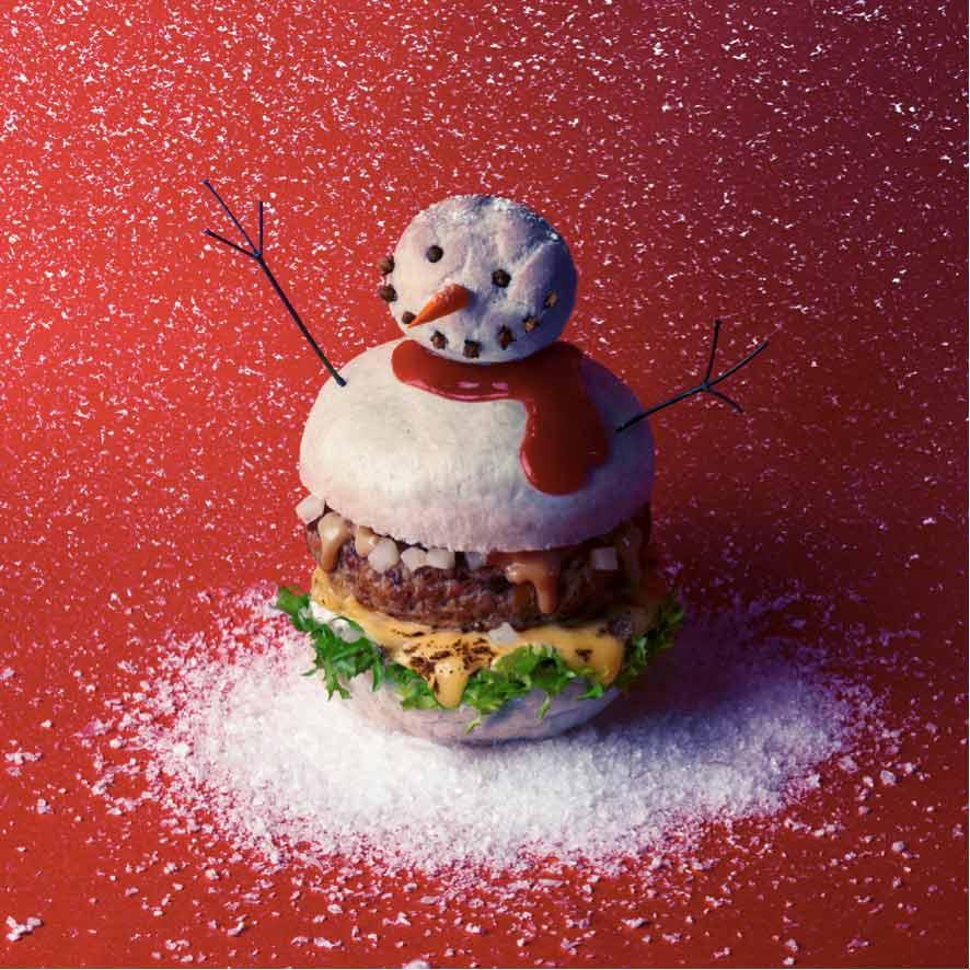 hamburguesa-nieve