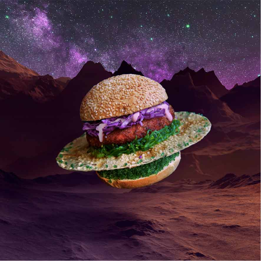 hamburguesa-planeta