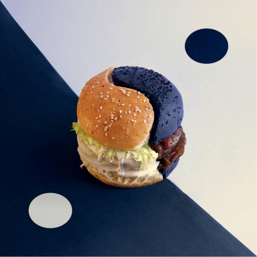 hamburguesa-zen