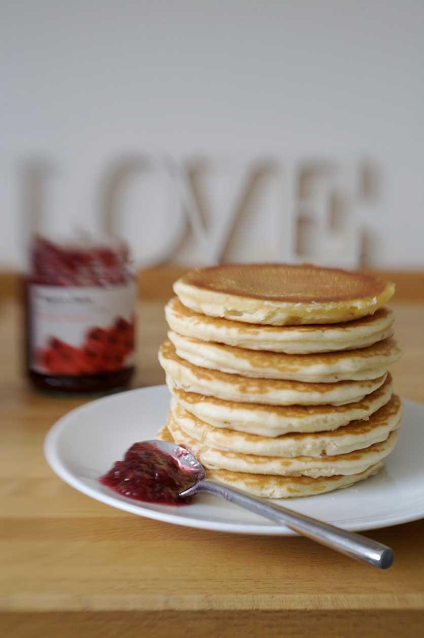 super-jam-pancakes