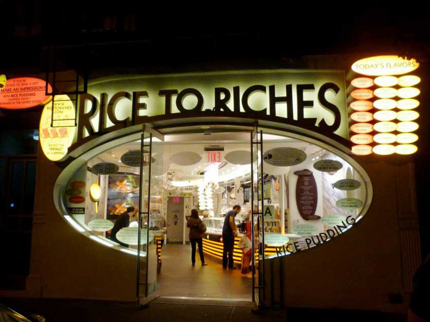 Guia-New-York-Rice-to-riches-02
