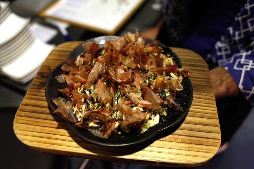 Hattori-Hanzo-Osaka-Okonomiyaki