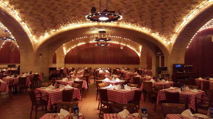 Lugares donde comer y beber en Nueva York 3