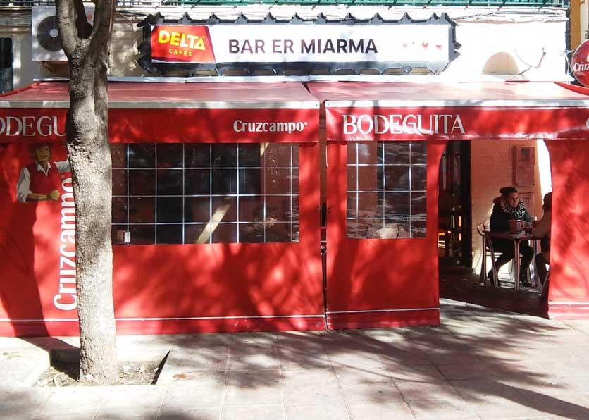 vida-de-barrio-sevilla-miarma